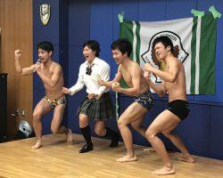 20161227/トライアスロンセッション納会